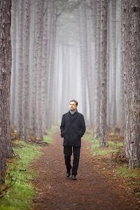 Waldweg-vorne-01